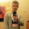 Ден, 36, г.Тольятти