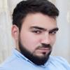 sasha, 23, г.Грозный