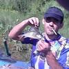 Денис, 33, г.Карагай