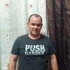 Алексей, 41, г.Иркутск