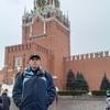 Владимир, 40, г.Алдан