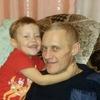 Виталий, 37, г.Слободской