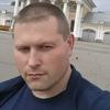 Александр, 44, г.Фокино