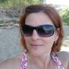 Кристен, 45, г.Волгоград