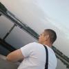 Владимир, 30, г.Кемерово