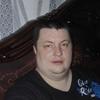 Николай, 31, г.Орск