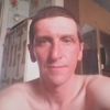 Евгений, 38, г.Краснощеково