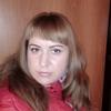 Евгения, 28, г.Новокуйбышевск