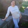 людмила, 37, г.Западная Двина