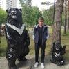 Вилли, 43, г.Комсомольск-на-Амуре