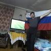 Владимир, 45, г.Максатиха
