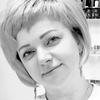 Ольга, 41, г.Тюмень