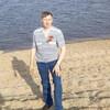 Алексей Николаевич, 41, г.Свободный