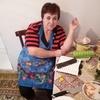Татьяна, 51, г.Тавда