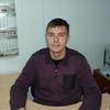 Vitaliy Ch, 42, г.Дубна (Тульская обл.)