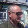 serg, 50, г.Отрадная