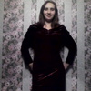 Галина, 32, г.Вача