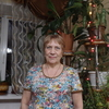 Антонина Селезнева, 67, г.Первомайский (Тамбовская обл.)
