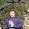 Максим, 43, г.Туапсе