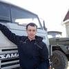 Владимир, 39, г.Тимашевск
