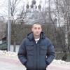 лёха, 32, г.Электросталь