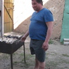 Aleksey, 42, г.Урюпинск