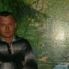 константин1981, 38, г.Зуя
