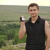 Санек, 27, г.Нижнегорский