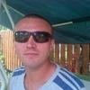 Garik, 35, г.Кубинка