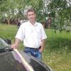 Игорь, 45, г.Волжск
