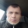Aleksei hedov, 44, г.Запрудная