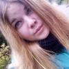 Алёна, 20, г.Пучеж