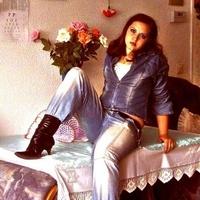 _Playgirl_, 31 год, Водолей, Москва