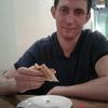владимир, 39, г.Владимир