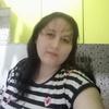Елена, 40, г.Ижевск
