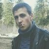 Денис Виноградов, 22, г.Кольчугино