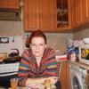 Ирина, 45, г.Балашиха
