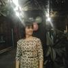 Ольга, 45, г.Новосергиевка