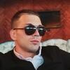 Виталий Калинин, 28, г.Петропавловск-Камчатский