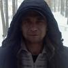 Кот, 37, г.Новосибирск