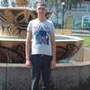 Андрей, 33, г.Бирюсинск