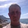Макс, 33, г.Богучар