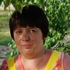 Ольга, 30, г.Новоузенск