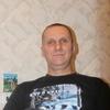 Серёга, 46, г.Усть-Илимск