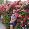 Татьяна, 57, г.Бокситогорск