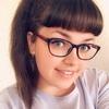 Елизавета, 21, г.Красноярск
