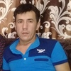 Руслан, 30, г.Оса