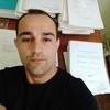Илья, 32, г.Калининград