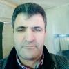 Гриша Исраилян, 49, г.Железногорск