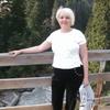 Лана, 55, г.Изобильный